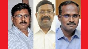 sudden-change-of-ias-officers-across-tamil-nadu-secretary-to-the-election-commission-of-tamil-nadu-also-transfer