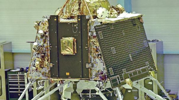 lander-back-on-the-moon