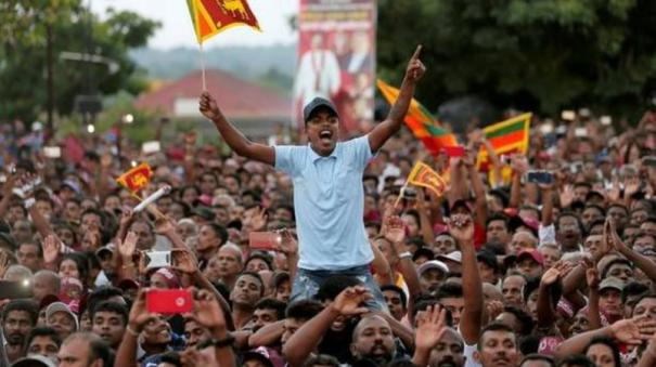 sri-lankans-seek-security-in-post-easter-attack-election