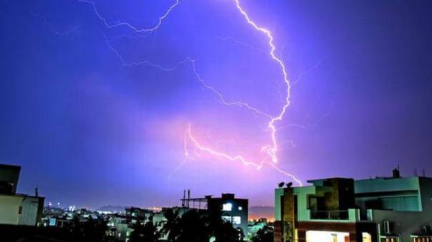 lightning-kills-20-in-pakistan