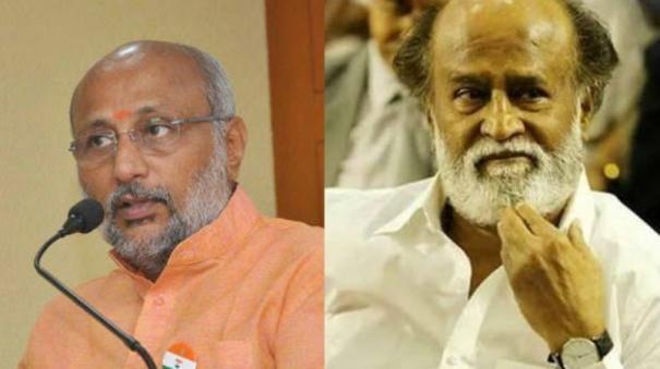 ex-mp-c-p-radhakrishnan-views-on-rajini