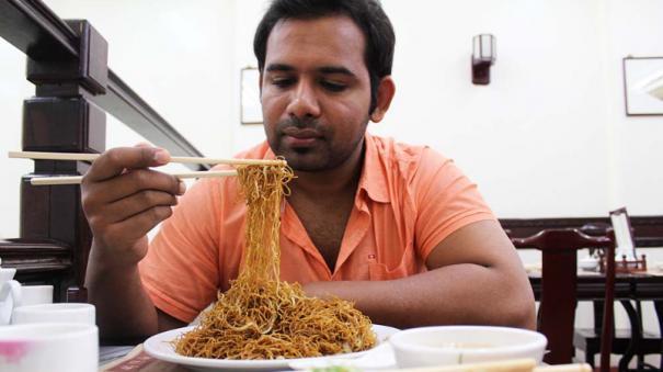 79-indians-preparing-western-food-in-kitchens-survey