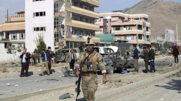 afghanistan-police-chief-along-with-3-bodyguard-killed-in-taliban-ambush