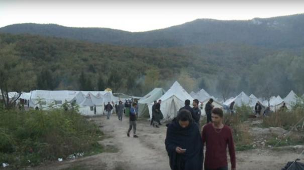 rights-group-bosnian-migrant-camp-dangerous-and-inhumane