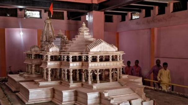 ramar-temple-ayodhya-india-nirmohi