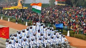 brazil-president-is-the-cheif-guest-for-indian-republic-day