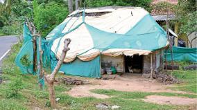 gaja-cyclone-issue