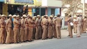 tamilnadu-police-press-release