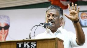 opanneerselvam-speech-at-usa