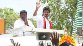 udhaynithi-in-chennai-mayor-election