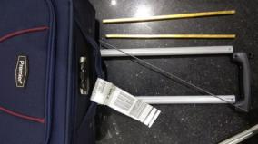 100-grams-of-gold-seized-in-madurai-airport