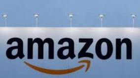 amazon-says-bias-in-pentagon-awarding-usd10-bn-contract-to-microsoft
