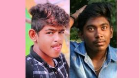 3-people-on-one-motorcycle-trip-bus-hit-the-spot-2-deaths