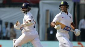 india-reach-188-3-at-lunch-on-day-two-lead-bangladesh-by-38-runs