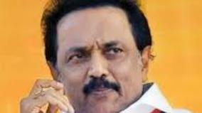 mk-stalin-urges-to-pass-a-draft-against-neet