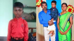 kovilpatti-one-more-kid-dies-of-fever