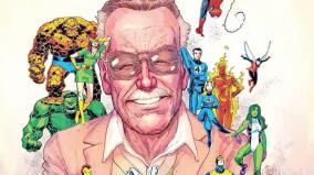 marvel-pays-tributes-to-stan-the-man-lee-on-first-death-anniversary