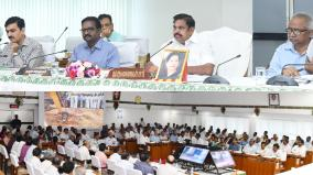 cm-palanisamy-participates-in-pwd-review-meeting