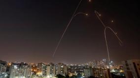 israel-launches-fresh-strikes-on-islamic-jihad-targets