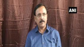 sunni-waqf-board-taking-legal-opinion-on-whether-to-accept-plot-for-mosque-in-ayodhya-farooqui
