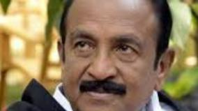 srilanka-election-vaiko-urges-tamil-voters