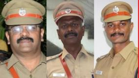 16-ips-officers-transferred-in-tamil-nadu-sps-appointed-for-new-districts