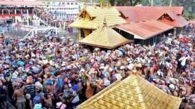 sabarimala-not-a-place-for-activism-ker-govt-will-not-back-publicity-mongers-minister