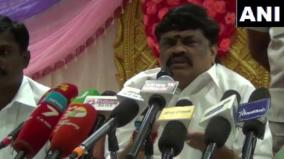 minister-rajendra-balaji-interview-in-sivakasi