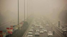 air-pollution-in-delhi-ncr-sc-summons-chief-secretaries-of-punjab-haryana-up-delhi