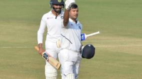 indore-test-mayank-notches-up-second-double-ton-in-style