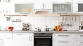 kitchen-interiors