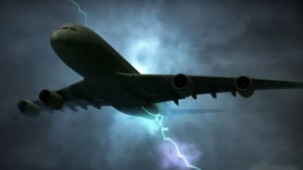 air-traffic-controller-in-pak-helps-plane-from-india