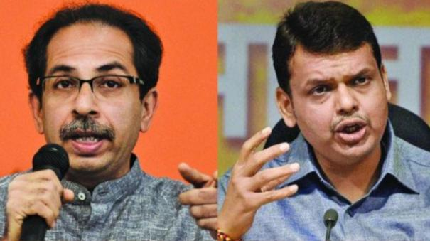 bjp-s-confidence-of-govt-formation-in-maharashtra-hints-at-horse-trading-alleges-sena