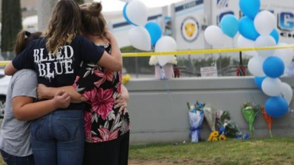gunman-in-california-high-school-shooting-dies-in-hospital