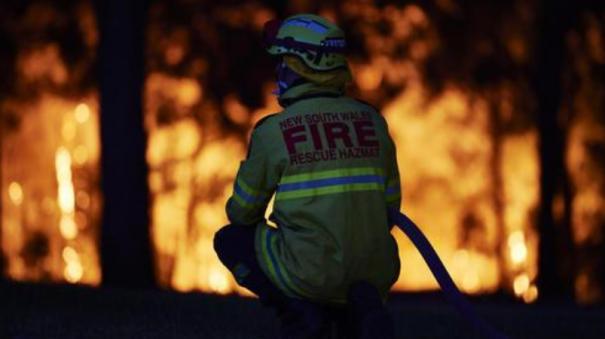 bushfires-rage-across-australia-s-east