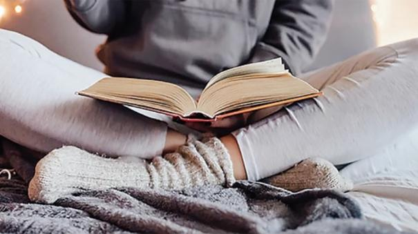 book-reading-experience