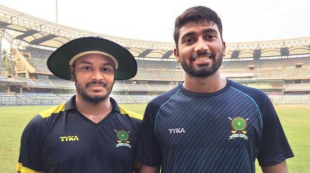 star-studded-mumbai-got-a-shock-defeat-against-meghalaya