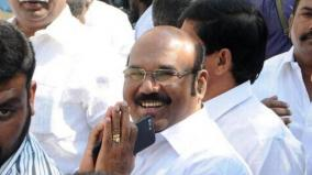 chennai-mayor-post