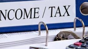 income-tax