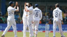 bangladesh-reel-at-60-4-in-2nd-innings-at-lunch-on-3rd-day