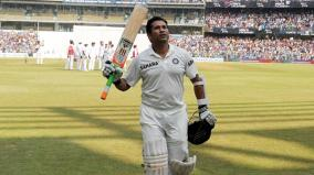 this-day-that-year-tendulkar-bids-goodbye-at-wankhede