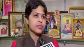 will-visit-sabarimala-after-november-20-whether-provided-protection-or-not-trupti-desai