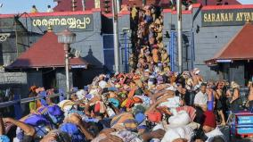 3-andhra-women-not-allowed-sabarimala-darshan