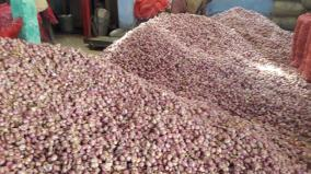 onion-prices-soar-high-in-tamilnadu