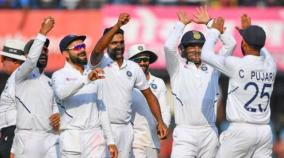 indore-test-clinical-performance-saw-india-gets-a-huge-innings-victory