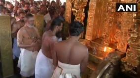 sabarimala-temple-opens-for-2-month-long-pilgrimage-season