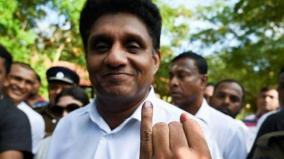 srilankan-elections-voting-ends-amidst-small-violent-incidents