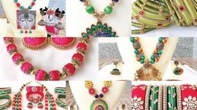 women-handicraft