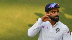 when-they-bowl-it-looks-like-any-pitch-is-a-good-pitch-virat-kohli-on-indian-fast-bowlers