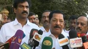 murasoli-panchami-land-affairs-appeals-before-commission-to-tear-down-face-of-liars-rs-bharathi